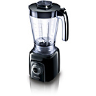 more details on Philips HR2160/50 Jug Blender - Black.