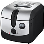 more details on Russell Hobbs 17942 Digital Deep Fat Fryer - St/Steel.
