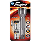 more details on Energizer 100 Lumen Metal Torch.