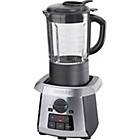 more details on Waring WSM1U Hot and Cold Blender - Black.
