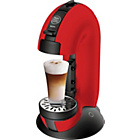 more details on Nescafe KP300640 Dolce Gusto Coffee Machine by Krups - Red.