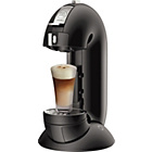 more details on Nescafe KP301040 Dolce Gusto Coffee Machine by Krups -Black.