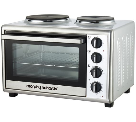 Countertop Microwave Convection Oven Reviews. Ge Microwave Convection Oven Combo. Samsung ...