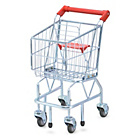 more details on Melissa and Doug Shopping Trolley.