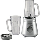 more details on Kenwood SB054 Smoothie to Go - Silver.