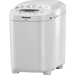 Panasonic SD2500 Breadmaker - Argos