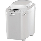 more details on Panasonic SD2501 Breadmaker - White.