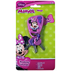 more details on Minnie Mouse Car Keys Toy.