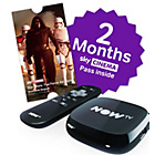 more details on NOW TV Box with 2 Months Sky Cinema Pass.