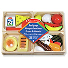 more details on Melissa and Doug Food Groups.