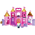 more details on Hello Kitty Fairy Tale Castle.