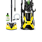 more details on Karcher K7 Premium Eco Pressure Washer.