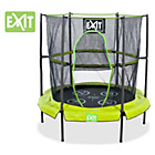 more details on EXIT Bounzy Mini Trampoline.