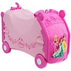 more details on Disney Princess Ride on Toy Box.