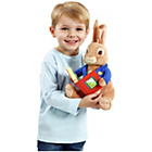 more details on Peter Rabbit Story-telling Peter Soft Toy.