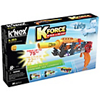 more details on K'NEX K-Force Blaster Assortment.