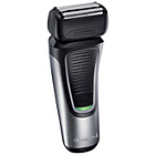 more details on Remington PF7400 Foil Shaver.