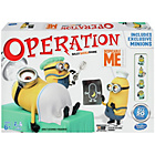more details on Despicable Me Operation From Hasbro Gaming.
