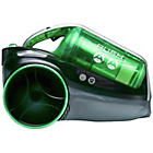 more details on Hoover Rush RU70RU15001 Pets Cylinder Vacuum Cleaner.