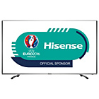 more details on HISENSE 55INCH 55K390 3D LED TV.