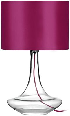 Argos Wall Lamp Shades : Buy Disney Fairies Lamp shades at Argos.co.uk - Your Online Shop for Home and garden.
