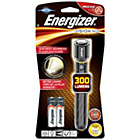 more details on Energizer 185 Lumen Lithium Torch.