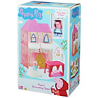 more details on Peppa Pig Once Upon A Time Enchanting Tower.