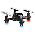 more details on Revell Control Nano Quadcopter Black.