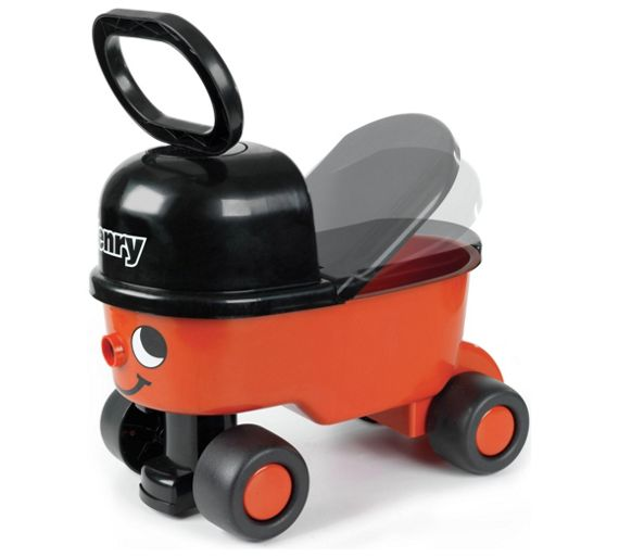 Buy Henry Sit N Ride At Argos Co Uk Your Online Shop For