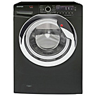 more details on Hoover WDXCC854B Washer Dryer - Exp Del.