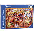 more details on The Best of Disney Themes 1000 Piece Puzzle.