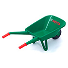 more details on Klein Bosch Toy Gardeners Cart.