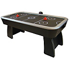 more details on Gamesson Spectrum Air Hockey Table.