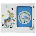 more details on Beatrix Potter Peter Rabbit Photo Frame.