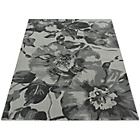 more details on Melrose Atla Buttercup Rug - 160x230cm - Ivory.