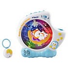 more details on VTech Baby Sleepy Bear Sweet Dreams.