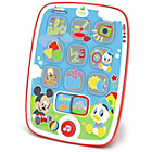 more details on Disney Baby Mickey First Tablet.