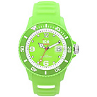 more details on Ice Green Unisex Watch.