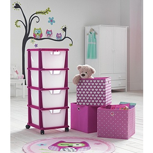 Terrific Buy Pink And Hearts Canvas Storage Boxes   Pack At Argoscouk  With Extraordinary Largerother Views With Divine Gardening Ideas Also Garden Cottage St Ives In Addition Narrow Gardens And Wirral Garden Centres As Well As Sorrento Garden Furniture Additionally Garden Room Ideas From Argoscouk With   Extraordinary Buy Pink And Hearts Canvas Storage Boxes   Pack At Argoscouk  With Divine Largerother Views And Terrific Gardening Ideas Also Garden Cottage St Ives In Addition Narrow Gardens From Argoscouk