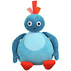 more details on Twirlywoos Talking BigHoo Activity Toy.