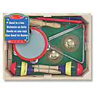 more details on Melissa and Doug Band in a Box.