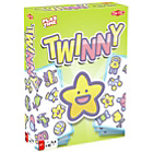 more details on Tactic Games - Play Time - Twinny.