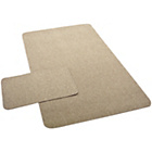more details on York Twist Runner and Doormat - Beige.