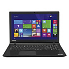more details on Toshiba L50-C-14P Ci3 15.6 Inch 4GB 1TB Laptop.