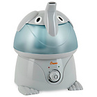 more details on Crane Elephant Humidifier.