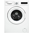 more details on Servis W71249F2W 7KG 1200 Spin Washing Machine - White.