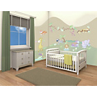 more details on Walltastic Baby Jungle Safari Room Decor Kit.