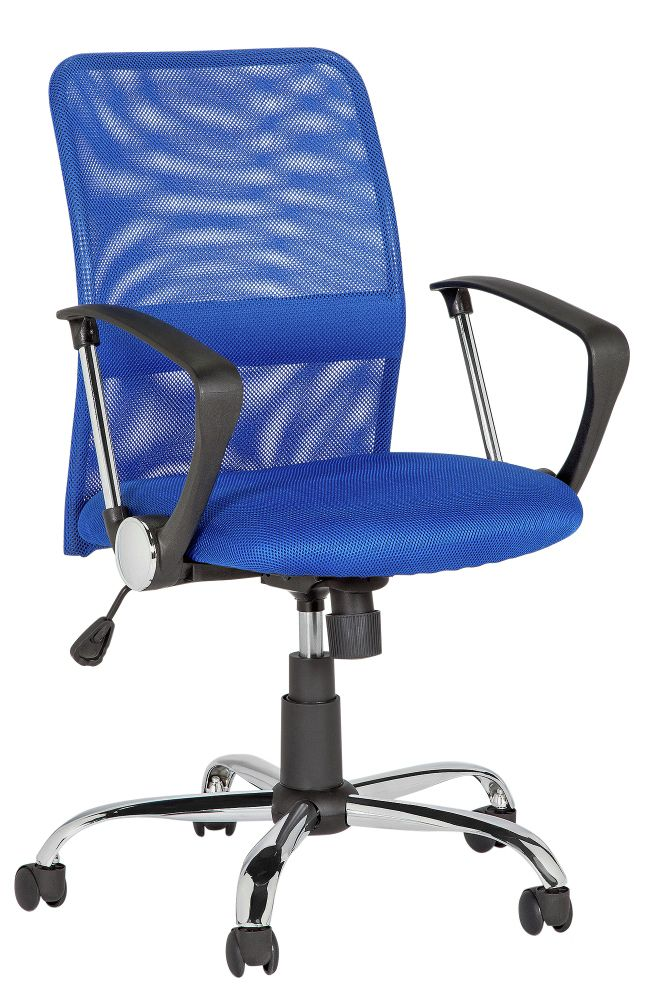cheap office chair deals online sale best price at hotukdeals. Black Bedroom Furniture Sets. Home Design Ideas