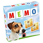 more details on Tactic Games - Memo Pets.