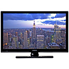 more details on Hitachi 22HYD06U 22 Inch Full HD TV/DVD Combi.
